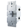 GE Zwave Plus In Wall Toggle On Off Switch