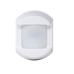 2GIG Wireless PIR Motion Detector