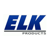 Elk Security & Automation