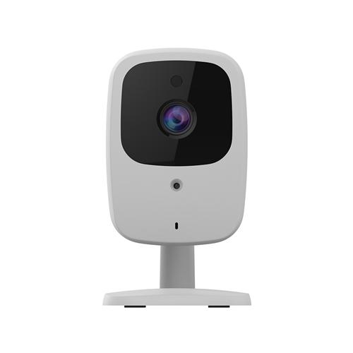 visacam 700 indoor wifi network camera. Black Bedroom Furniture Sets. Home Design Ideas