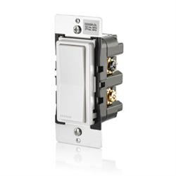 Leviton Decora Digital Matching Switch Remote