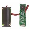 Camden TX9 Lazerpoint RF Wireless Wall Switch Transmitter
