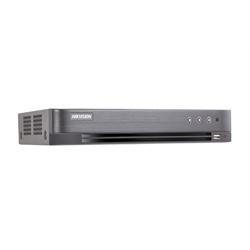 Hikvision TurboHD 8 Channel HD-TVI DVR, No HDD