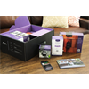 Additional images for iDevices Home Essentials Kit