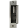 Camden All In One Grade 1 Fire Rated Electric Strike, Mortise and Cylindrical