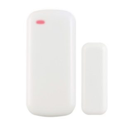 Honeywell Wireless Door/Window Contact, White