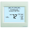 Honeywell VisionPRO 8000 Redlink Touch Screen 7 day Programmable Thermostat