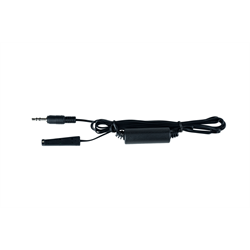 Global Cache Flex Link Blaster Cable