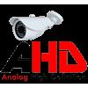 AHD Cameras & DVRs
