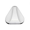 Alula GE Interlogix Compatible Trident Wireless Water, Hi, Low Temp Sensor
