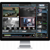 Additional images for Blue Iris Professional IP Camera Recording Software License V4