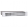 StelPro Kick Space Heater White 1000W/ 500W 240V