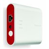Honeywell RedLINK Internet Gateway