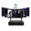 TV Boxes - OTA - TV Tuner
