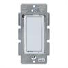GE Zwave Plus In-Wall Smart Fan Control