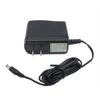 Foscam AC Adapter 5V Black