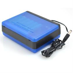 LogicMark Battery Backup Unit For Guardian Alert 911