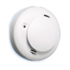 Low Voltage Smoke Detectors