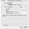 Additional images for Indigo Macintosh Automation Software V6 Pro with Free Upgrade to 7 Pro