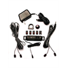 IR Repeater Kits