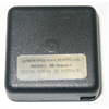 Additional images for MiWSN Wireless Programmable Multi-Sensor
