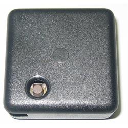 MiWSN Wireless Programmable Multi-Sensor