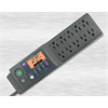 P3 International Kill-A-Watt Power Strip 10