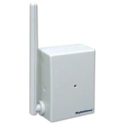 Skylinkhome Wireless Plug-In Lamp Module