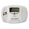 Plug-in Carbon Monoxide