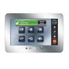 DSC Touch Screen LCD Keypad Silver