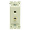 Renu Datacom Products