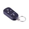 Resolution DSC Compatible Wireless Keyfob