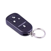 Alula GE and Interlogix Compatible Wireless Keyfob