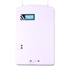 Additional images for Resolution Wireless 2Gig To GE / Interlogix Wireless Translator