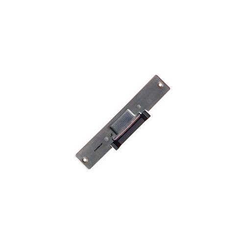 Sd 994c Seco Larm Electric Door Strike For Wood Doors 12