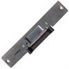 Seco-Larm Electric Door Strike For Wood Doors 12VDC