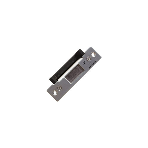 Sd 995c Seco Larm Electric Door Strike For Metal Doors