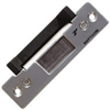 Seco-Larm Electric Door Strike For Metal Doors 12VDC
