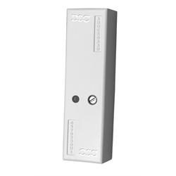 DSC Shockguard Shock Detector Sensor