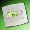 Venstar Platinum Commercial Thermostat