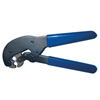 Other Termination Tools