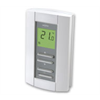 Aube Thermostat Non-Programmable 240VAC Single Pole