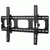 Tilting TV Wall Mounts