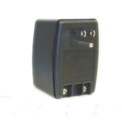 NE 16.5 VAC 40VA cUL Power Transformer