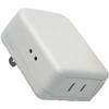 UPB Plug-In Modules