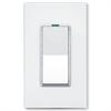 UPB Switches
