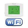 WIFI IP Thermostat