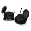 Wireless AV Distribution