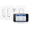 Insteon Starter Kits