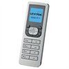 ZWave Remotes